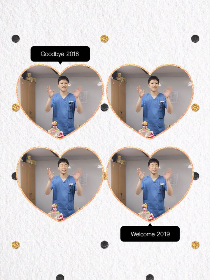 KakaoTalk_20190107_090043247.jpg